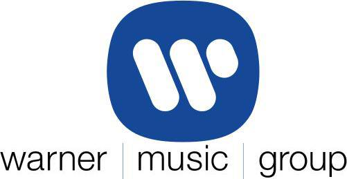 Sean Parker in trattativa per l'acquisto della Warner Music