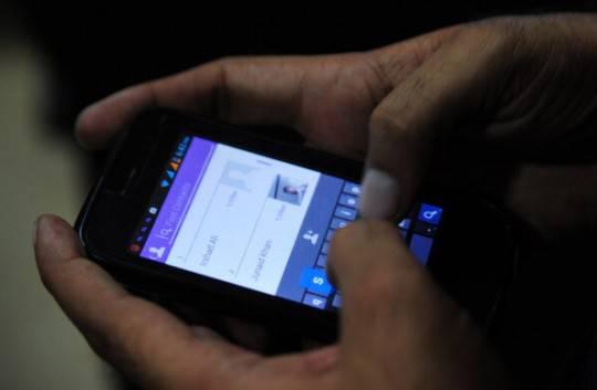 Whatsapp, terza spunta e chiamate vocali: ECCO LE ULTIME NOVITA'