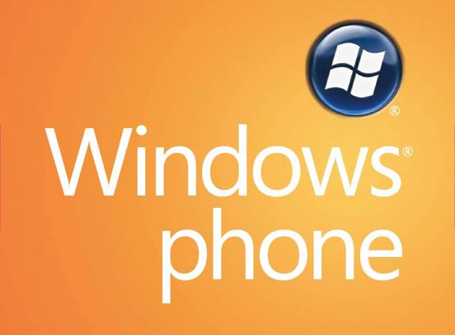 Nuove indiscrezioni su un possibile accordo tra Nokia e Microsoft