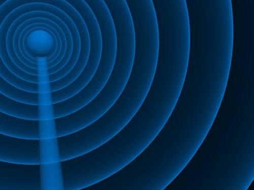 La rete wi-fi di internet gratuito della Provincia di Roma arriva negli uffici giudiziari
