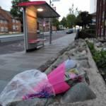 Omicidio Woolwich: la famiglia del presunto killer chiede scusa