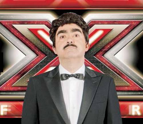 """X FACTOR 4 / Manuela eliminata, la cantante è stata appena """"sconfitta"""" nello scontro """"vocale"""" con Cassandra"""