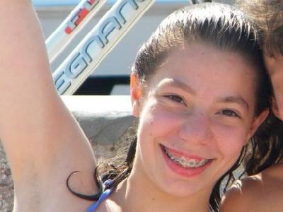 Riprese le ricerche di Yara Gambirasio, la tredicenne scomparsa da Brembate