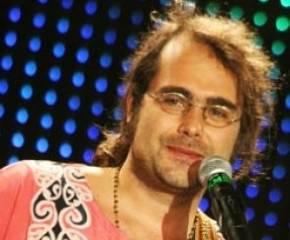 Al Bano e Romina Power lite: interviene Yari Carrisi