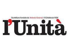 """Sciopero dei giornalisti de L'Unità, """"senza stipendio da mesi"""""""