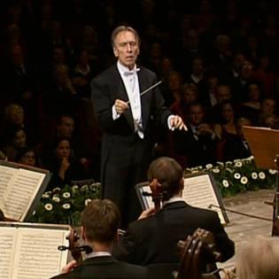 FESTIVAL PERGOLESI / Concerto di chiusura, Claudio Abbado e Orchestra Mozart alle celebrazioni pergolesiane