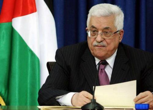 MEDIO ORIENTE / Moratoria israeliana, i palestinesi respingono la possibilità di un compromesso