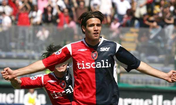 Calciomercato Roma: Acquafresca è il primo rinforzo