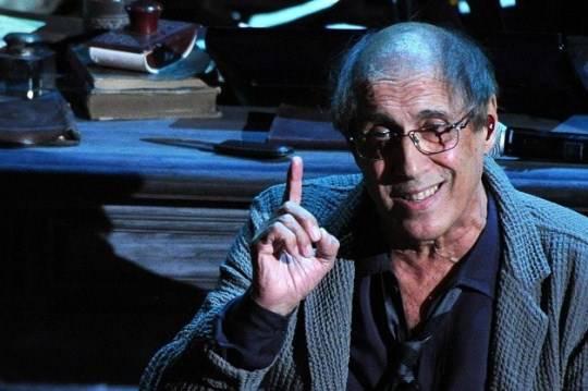 Adriano Celentano: stasera show nel programma di Michele Santoro, le tv locali tremano