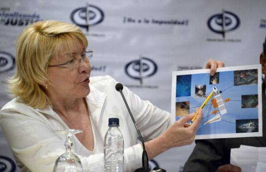 Aereo Missoni Los Roques: recuperati i resti umani