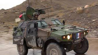 Afghanistan: truppe francesi uccidono una donna incinta e un bambino