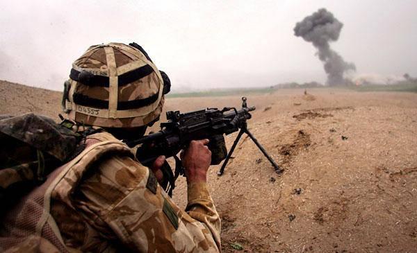AFGHANISTAN / Nuovi attentati, altri morti tra civili e militari a est e sud del Paese