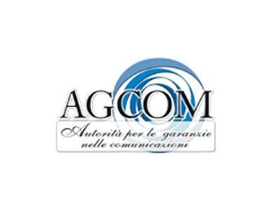 Agcom: nel 2013 diminuiti gli investimenti degli operatori sulla rete fissa e mobile (-5,4%)