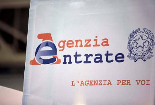 L'Agenzia delle Entrate rimborsa 16 miliardi agli italiani