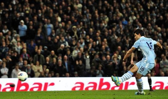 Cska Mosca – Manchester City in diretta live: la Champions League in tempo reale