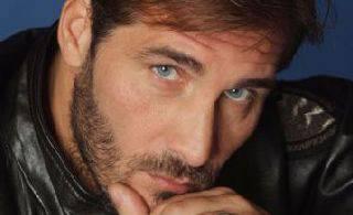 """Maurizio Aiello choc a """"Domenica Cinque"""": """"Avevo un nodulo"""""""