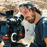 Alexandre Aja (speciale- la vita dei registi)