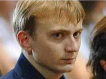 Alberto Stasi (screen shot youtube)