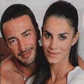"""Grande Fratello 11, la compagna incinta di Alessandro: """"Voglio raggiungere Ale nella Casa"""""""