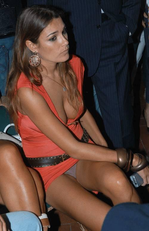 Jennifer Lopez Hairy Pussy