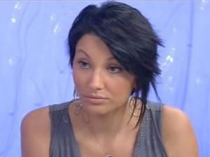 Uomini e Donne, Leonardo Greco non vuole eliminare Alessia