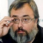 Dibattito in Spagna sulla legge Sinde riguardo alla protezione dei diritti intellettuali
