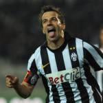 Video Juventus vs Roma 3-0: Pinturicchio torna al gol e fa la mitica linguaccia. Bianconeri in semifinale di Tim Cup