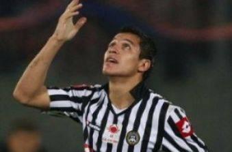Calciomercato Juventus: ultimo tentativo per Sanchez, non è detta l'ultima