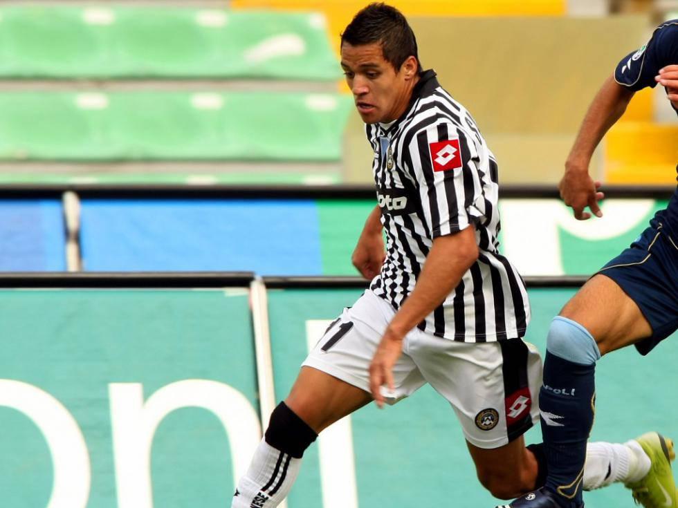 Udinese – Bari: Sanchez vuole ancora tre punti
