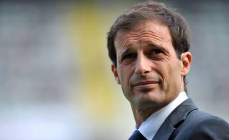 Juventus-Milan: stasera il big match in anticipo