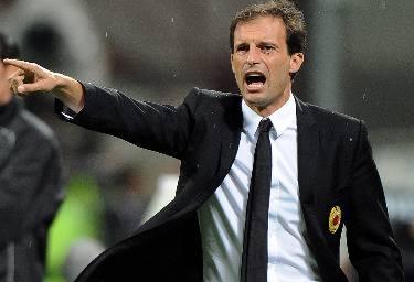 Serie A, 11a Giornata: Milan – Chievo 5-1. Il diavolo é risorto
