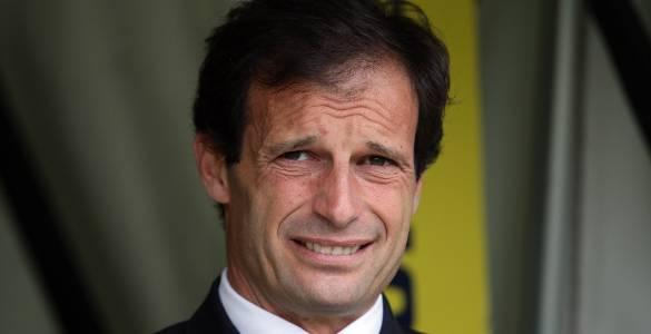 Fantacalcio, Serie A: probabili formazioni della 35ma giornata