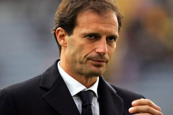 MILAN / Qui Milanello, fuori Pato spunta Inzaghi, Robinho ancora out