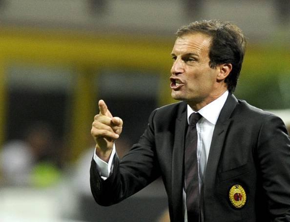 Milan, Allegri a tempo. Il punto sulla squadra rossonera