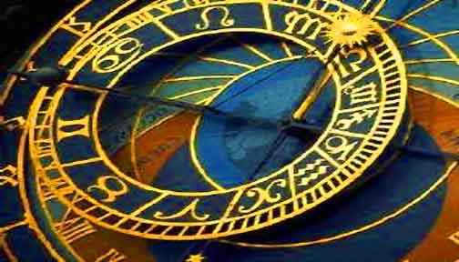 Santo di oggi – 30 marzo 2011: festa di S. Secondo di Asti