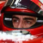 Diretta Live gara ufficiale Formula Uno 2011-2012 GP di Australia: Alonso e la Ferrari come Rossi e la Ducati