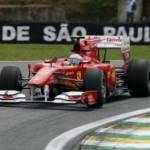 """Gran Premio D'Australia, Alonso: """"In Malesia per il riscatto"""""""