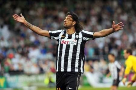 Sampdoria-Juventus pagelle 23 gennaio 2011