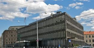 Spionaggio in Nord Europa: le polizie di Norvegia e di Danimarca sapevano