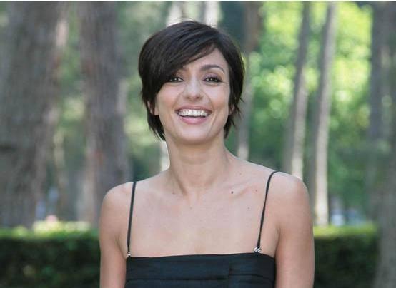 Sanremo 2012: Ambra Angiolini e Federica Pellegrini le nuove presentatrici?