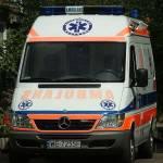 POLONIA / Incidente stradale, minibus si schianta contro un camion: 17 le vittime