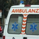 Napoli: tenta di uccidere la moglie, investendola con l'auto e dandole fuoco