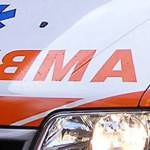 Grave incidente a Roma: un morto e 11 feriti per uno scontro tra un auto e un mezzo dell'Ama