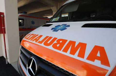 ambulanza_ospedale2
