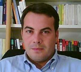 """Arresto Iovene: Amendola (PD), """"grande giornata per il Paese"""""""