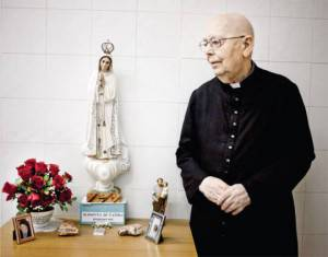 Padre Amorth (Web)