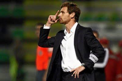 Europa League, semifinali: stasera in campo Benfica-Braga e Porto-Villarreal