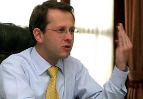 COLOMBIA / Ambasciatore in Italia, ancora una volta un diplomatico inquisito per corruzione e associazione mafiosa