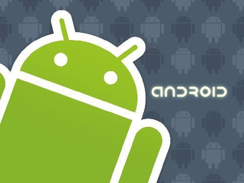 Studio Nielsen: gli smartphones con Android sono i più diffusi in Usa