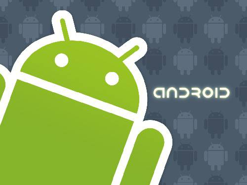 Android viola copyright Java: Oracle pretende 6 miliardi di dollari da Google